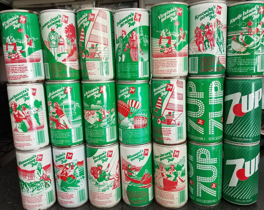 7up (Misc)