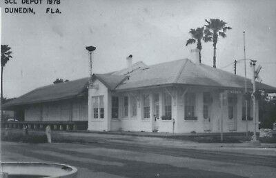 Dunedin-Florida-Railroad-Depot-Real-Photo-Postcard-RPPC.jpg