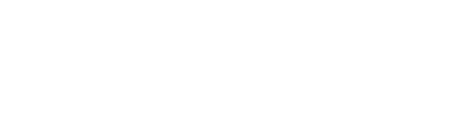 RISHI VALLEY EDUCATION CENTRE