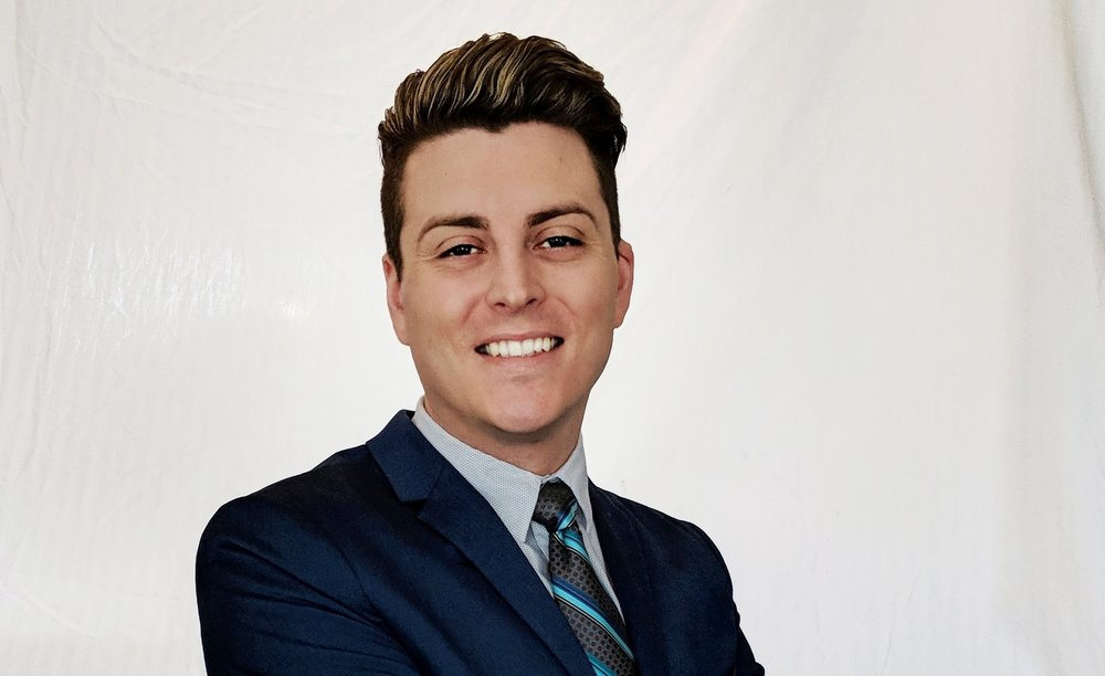 Travis yule - Sales & Marketing ManagerLearn more