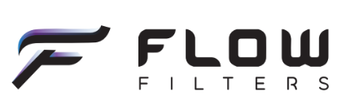 """Great service, Brian knows what he's doing."" - - Tristan Tirone, CEO, Flow Filters"