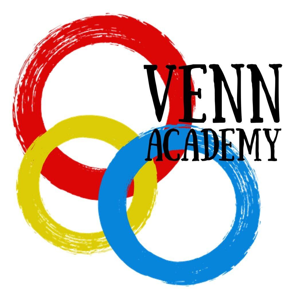 No School Martin Luther King Day Venn Academy Pdx