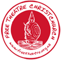 Free-theatre-CHCH-logo1 (Gijs) (5).png