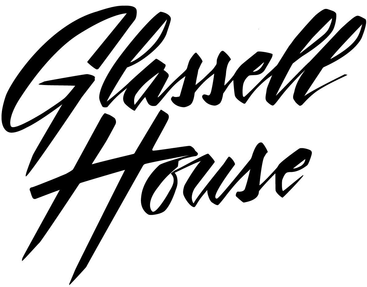 Glassell House