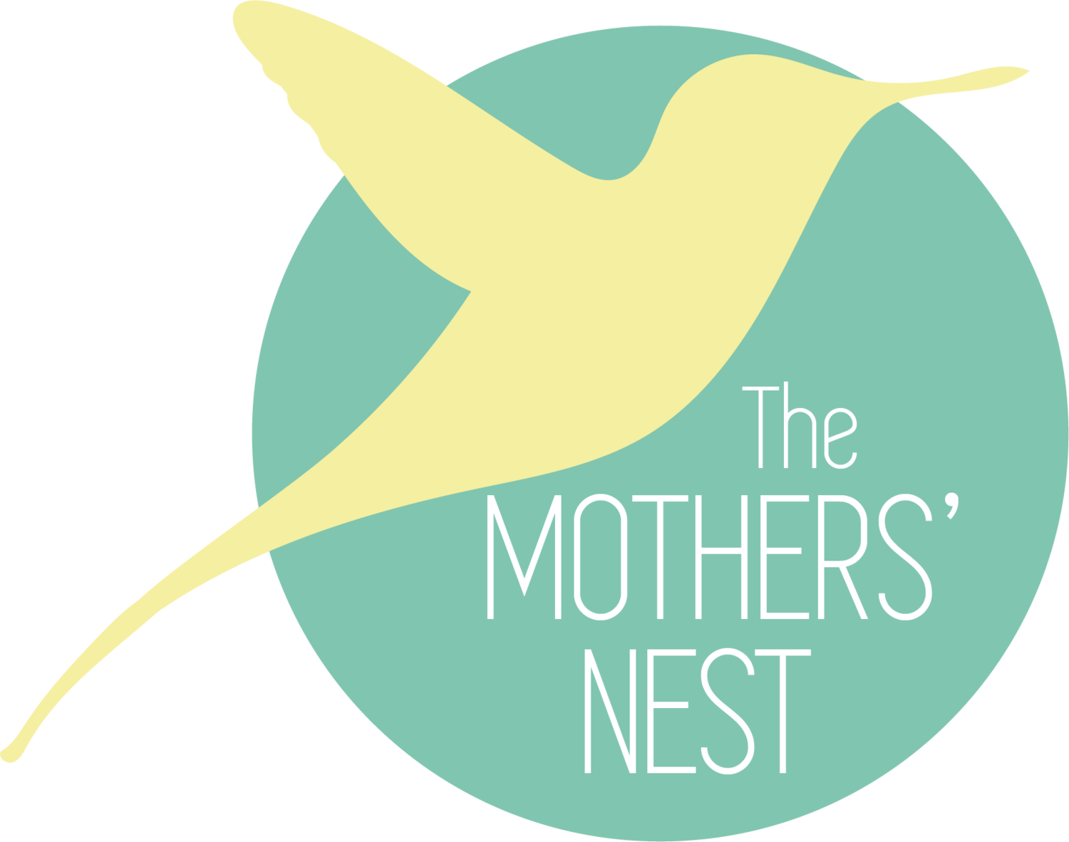 The Mothers' Nest