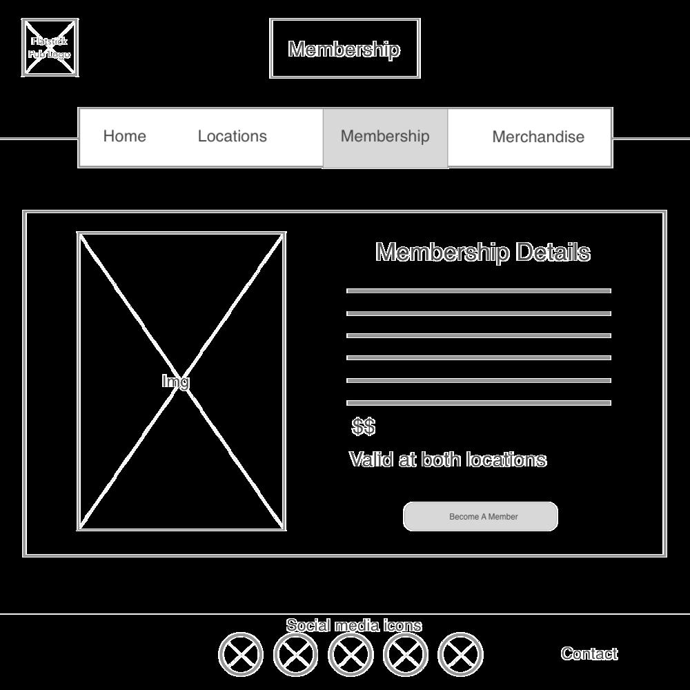 Membership page.png
