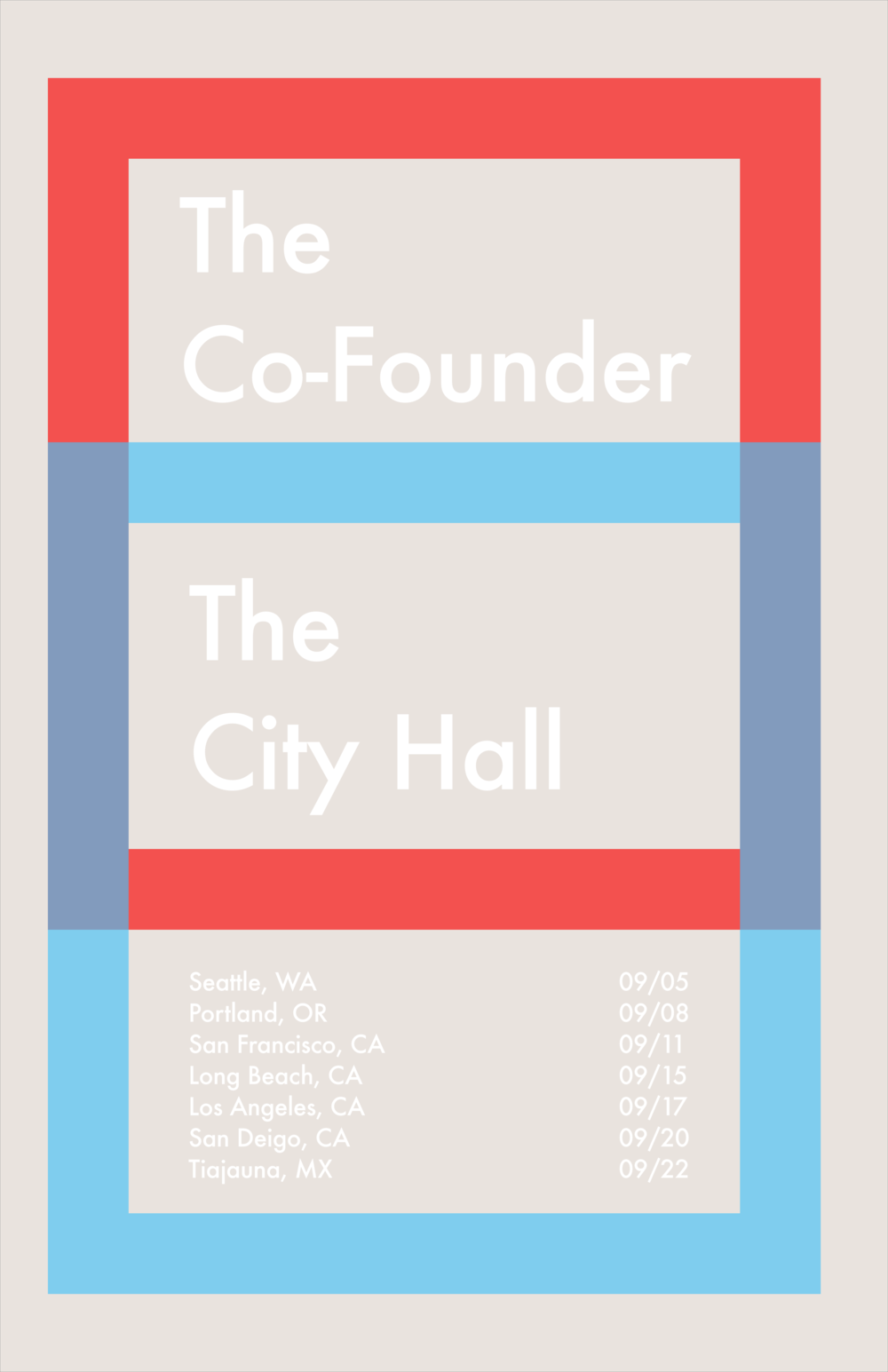 Co-founder tour.png