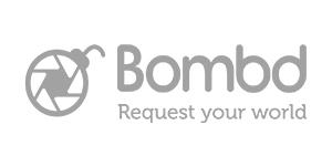 bombd.jpg