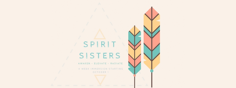 FINAL Spirit Sisters Facebook v1.jpg