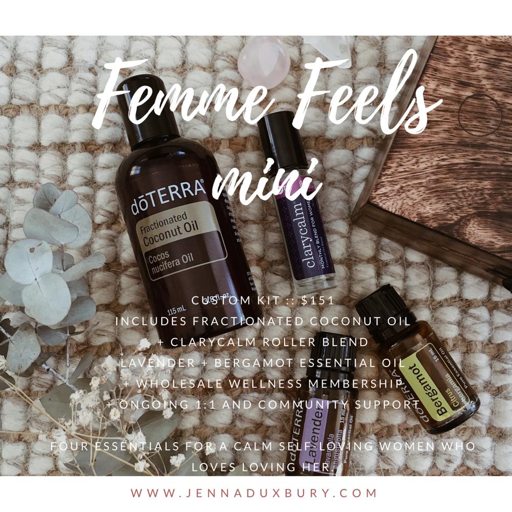 Femme Feels Mini Kit.png