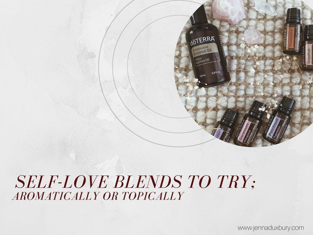 Self-Love Blends Cover.jpg