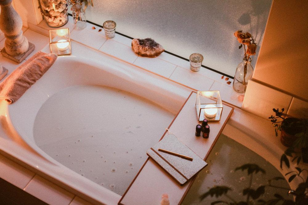 Bath Time Serenity-5.jpg