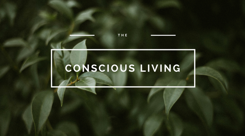 the conscious living - tribe banner.png