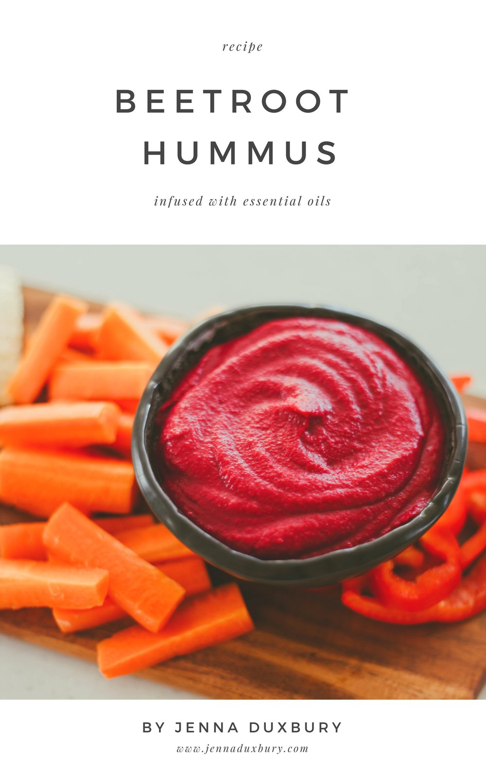 Recipe - Beetroot Hummus Cover.jpg