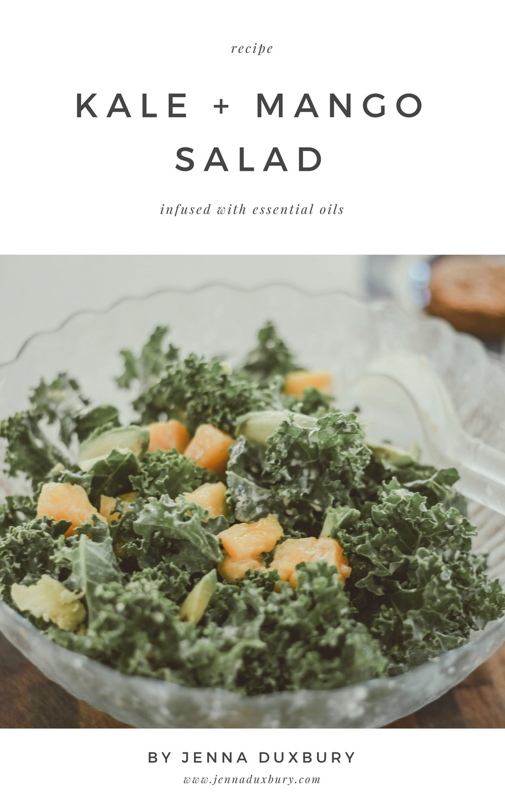 Recipe - Kale + Mango Salad Cover.jpg