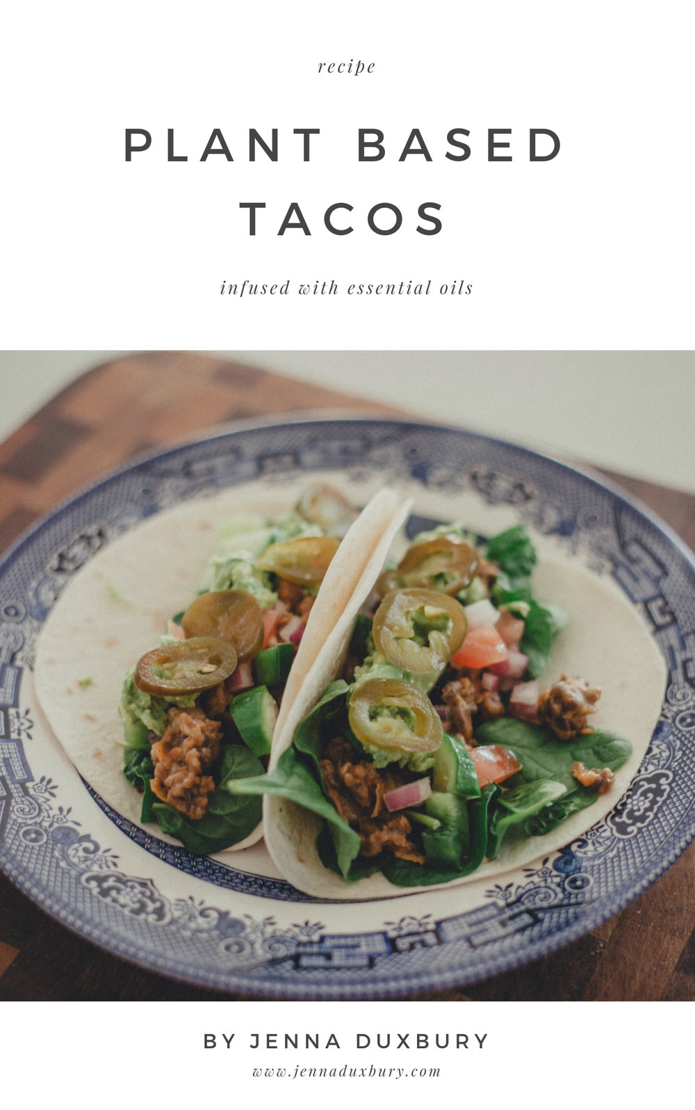 Recipe - Plant Based Tacos Cover.jpg