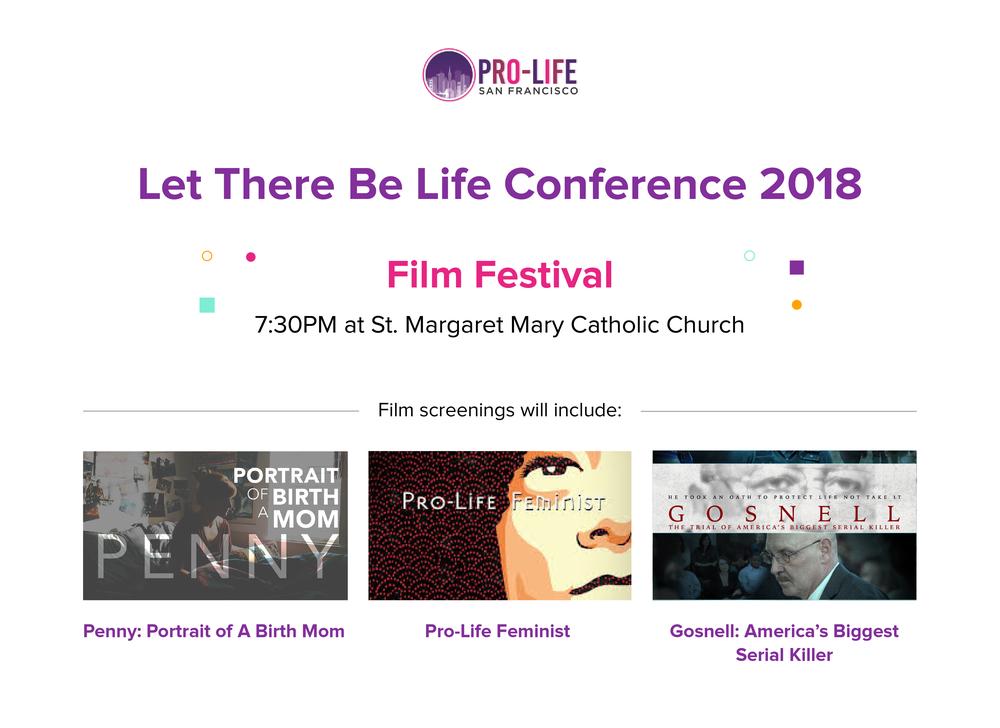 Film_festival_20180809_2-01.png