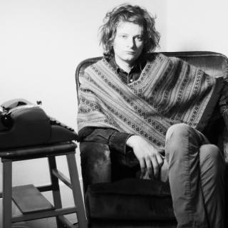 Aaron Dennis (Los Angeles) Composer | Mixer Tan Sister Radio, Pale Hush, Dirty Blonde Hazel
