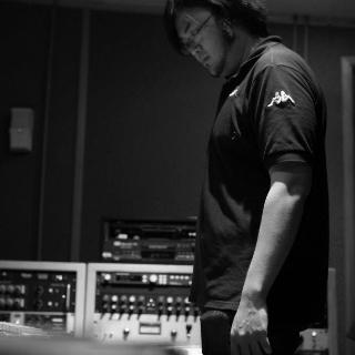 Alvin Wee (Los Angeles) Mixer |Composer Hans Zimmer, Pharrell Williams, Maroon 5