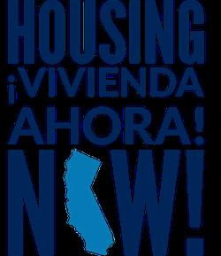 housing-now-logo.png