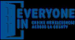 EveryoneIn logo.png