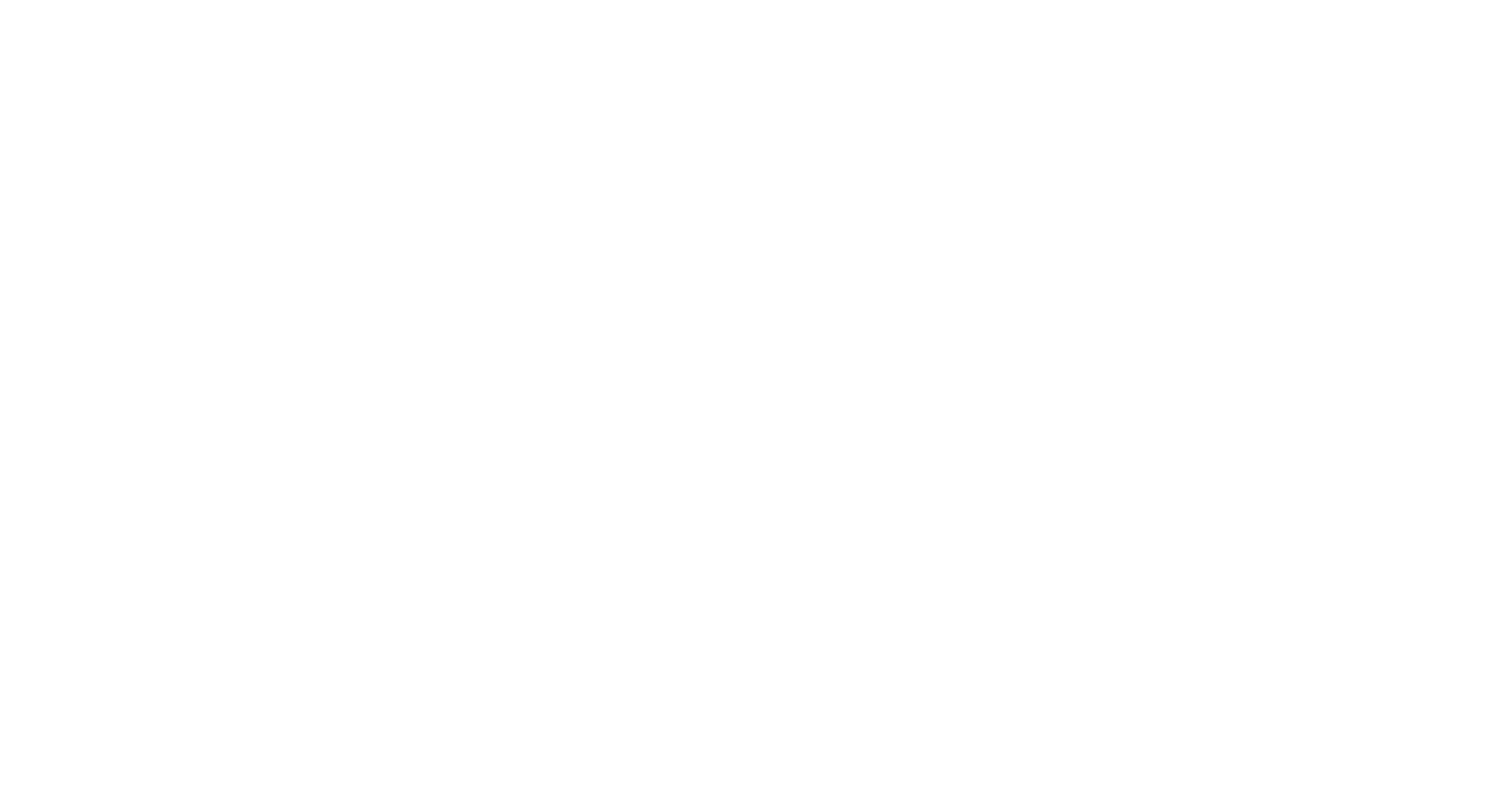 Cochrane Manual Osteopath + Massage