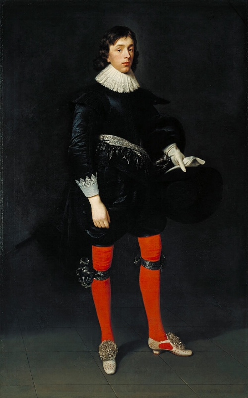 800px-Daniël_Mijtens_-_Portrait_of_James_Hamilton,_Earl_of_Arran,_Later_3rd_Marquis_and_1st_Duke_of_Hamilton,_Aged_17_-_Google_Art_Project.jpg