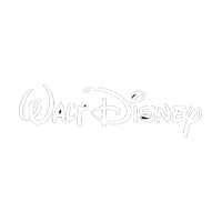 noc_clients_0000s_0006_DISNEY.png