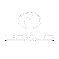noc_clients_0000s_0007_LEXUS.png