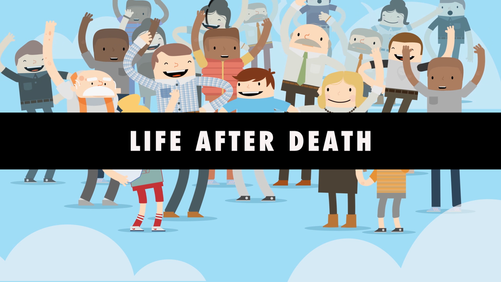 _Life_after_death_thumbnail.png