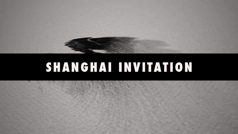 _thumbnail_riot_invitational.png