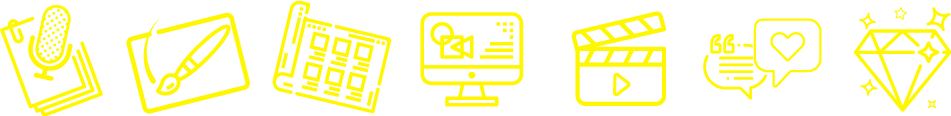 site-icons-for-process.png