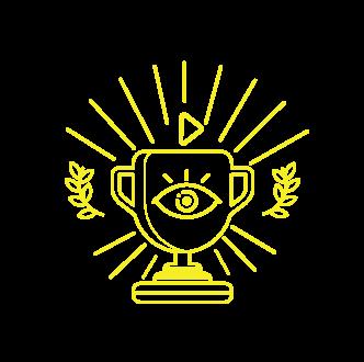 process-award.png