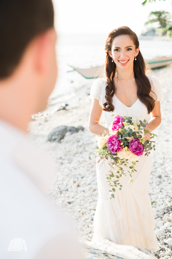 5b DIY Beach Seaside Elopement Editorial -0004488.jpg