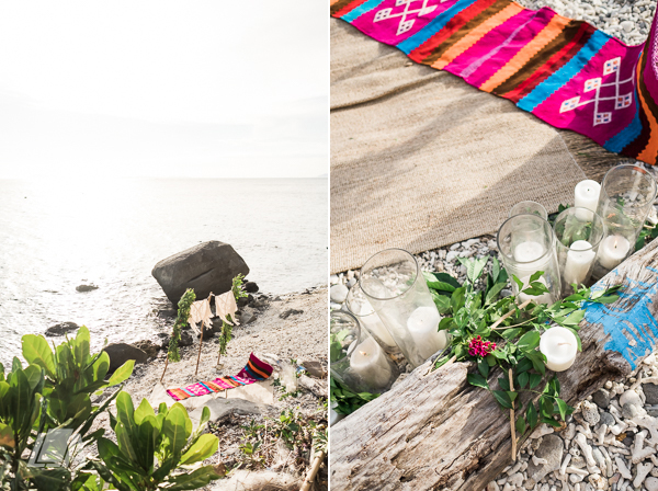 5d DIY Beach Seaside Elopement Editorial .jpg