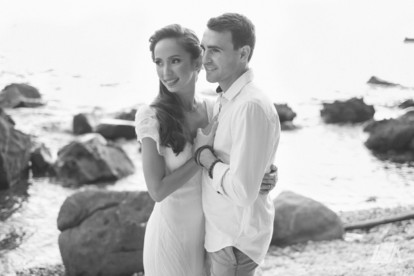 6b DIY Beach Seaside Elopement Editorial -0004653.jpg