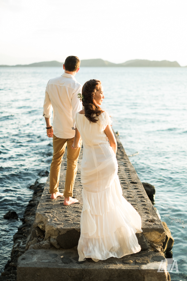 6f DIY Beach Seaside Elopement Editorial -0004526.jpg