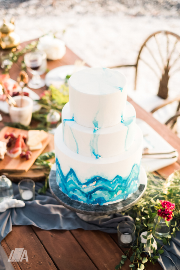 6k 7 DIY Beach Seaside Elopement Editorial -0004659.jpg