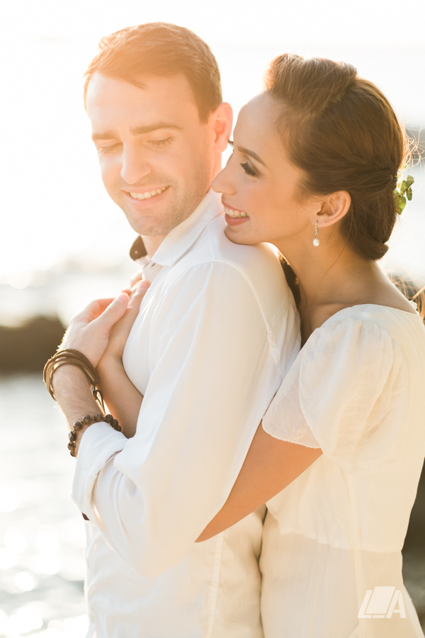 6p DIY Beach Seaside Elopement Editorial -01442.jpg