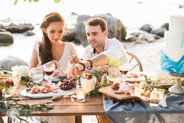 7h DIY Beach Seaside Elopement Editorial -0004677.jpg