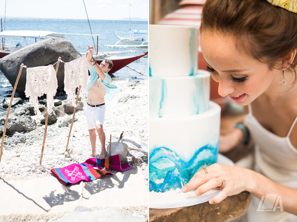 3i DIY Beach Seaside Elopement Editorial .jpg