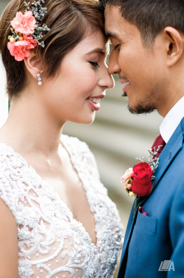 2 Louie Arcilla Weddings & Lifestyle - Ann and Louie Antipolo Wedding-4628.jpg