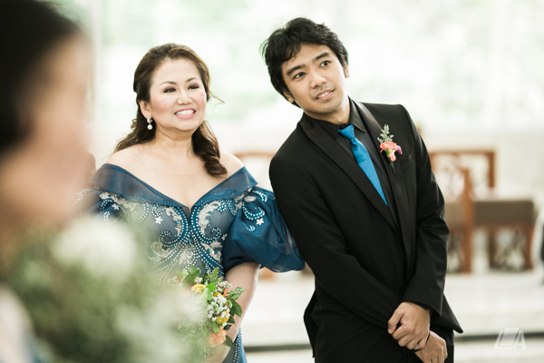 40 Louie Arcilla Weddings & Lifestyle - Ann and Louie Antipolo Wedding-8808.jpg