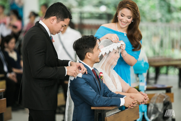 49 Louie Arcilla Weddings & Lifestyle - Ann and Louie Antipolo Wedding-1759.jpg