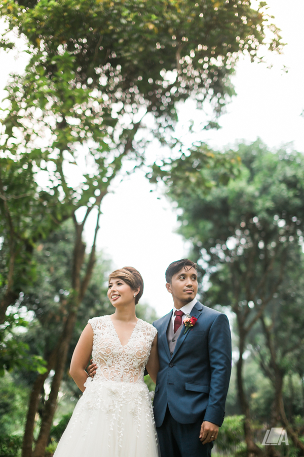 55 Louie Arcilla Weddings & Lifestyle - Ann and Louie Antipolo Wedding-2326.jpg