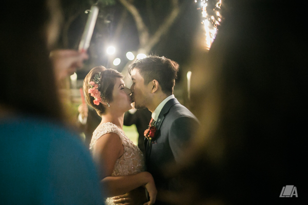 59 Louie Arcilla Weddings & Lifestyle - Ann and Louie Antipolo Wedding-9286.jpg