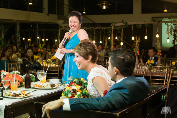 63 Louie Arcilla Weddings & Lifestyle - Ann and Louie Antipolo Wedding-2556.jpg