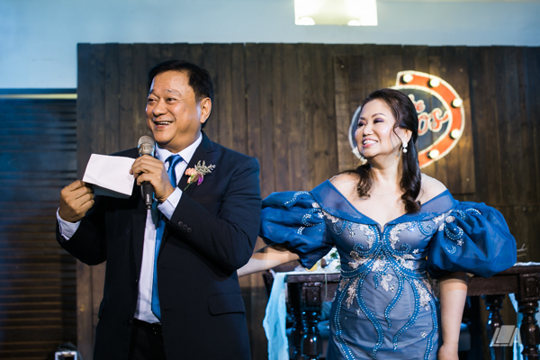 66 Louie Arcilla Weddings & Lifestyle - Ann and Louie Antipolo Wedding-2746.jpg