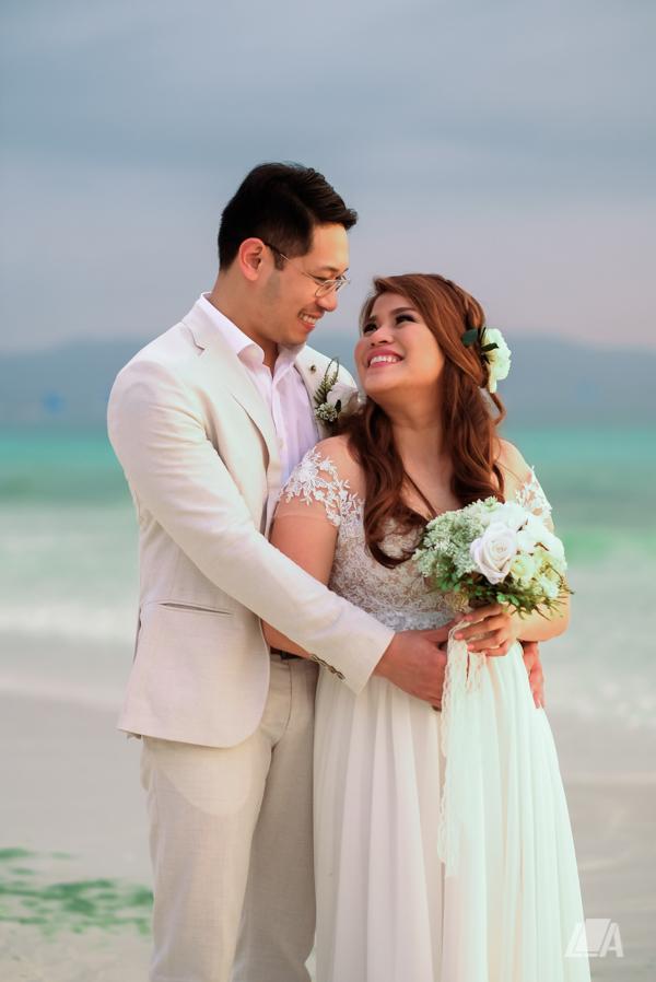 *1a 3 Louie Arcilla Weddings & Lifestyle - Boracay beach wedding-8.jpg
