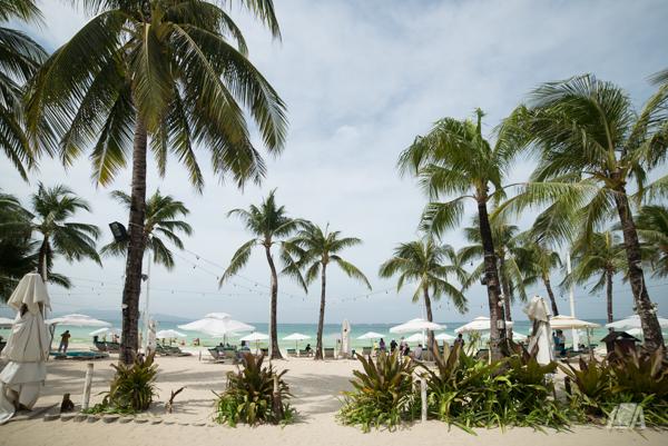 *14 1 Louie Arcilla Weddings & Lifestyle - Boracay beach wedding-3.jpg